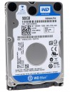 500Gb WD Blue